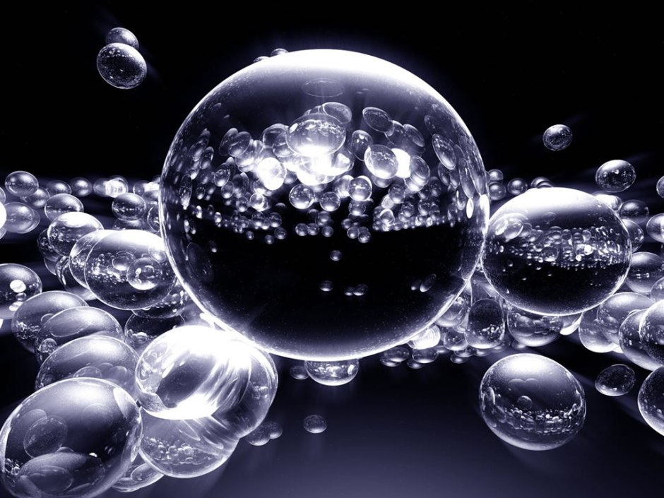 universo--agua-e9692